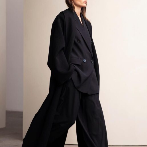 Scandi Style: 3 τάσεις που λατρέψαμε από την εβδομάδα μόδας της Κοπεγχάγης
