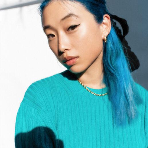 Η Margaret Zhang είναι η νέα editor-in-chief της Vogue China
