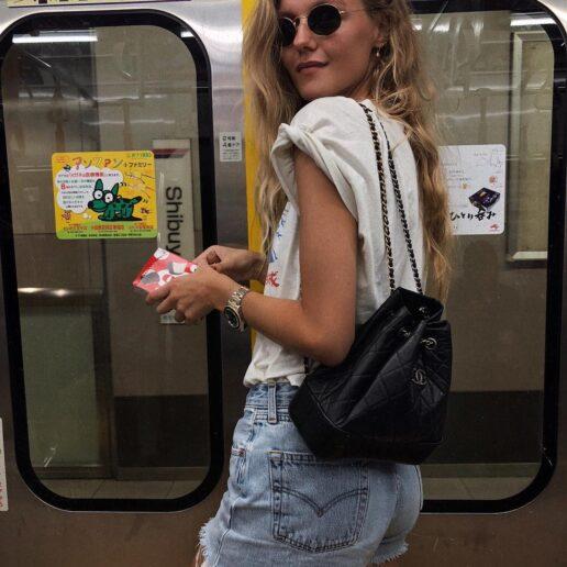 Backpack: Κορυφαίοι οίκοι υπογράφουν το απόλυτο go-to κομμάτι
