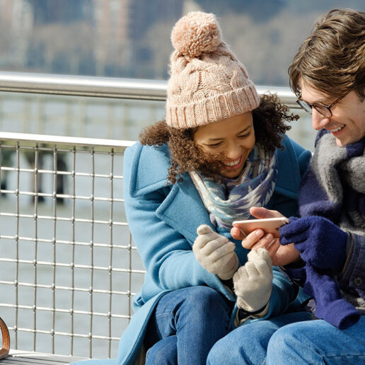 Ρομαντικές Κομεντί: Οι 15 καλύτερες που μπορείτε να δείτε τώρα στο Netflix