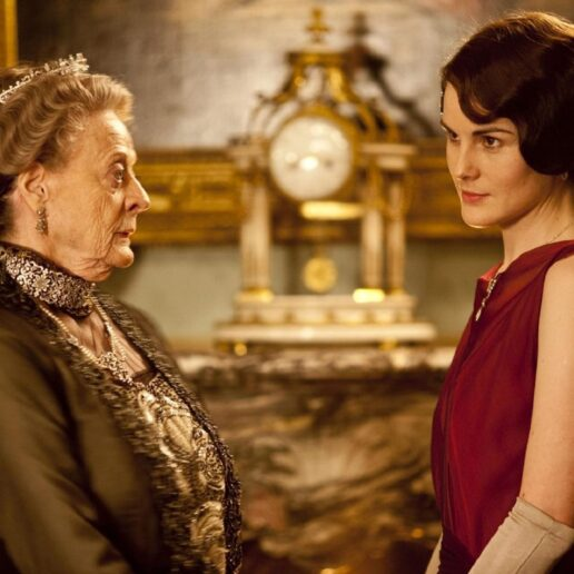 Downton Abbey: Η αγαπημένη σειρά επιστρέφει με δεύτερη ταινία;