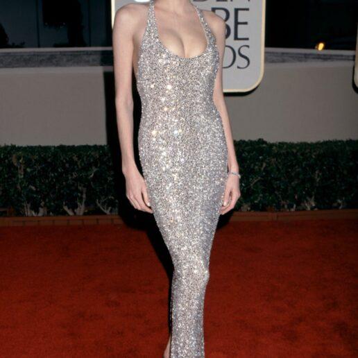 Angelina Jolie: 10 styling tricks που εμπνέουν μέχρι σήμερα το στιλ της Gen-Z