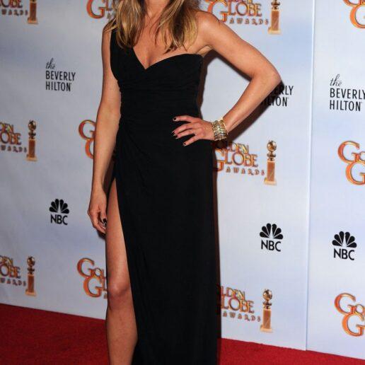 Μαύρο Φόρεμα: Όλες οι φορές που είδαμε την Jennifer Aniston να το απογειώνει