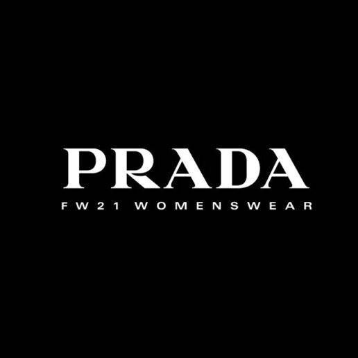 Δείτε live το show του οίκου Prada στο Instagram και Facebook account της Vogue Greece