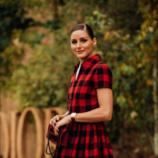 Mini Dress: Τα ωραιότερα μίνι φορέματα για αυτή την άνοιξη
