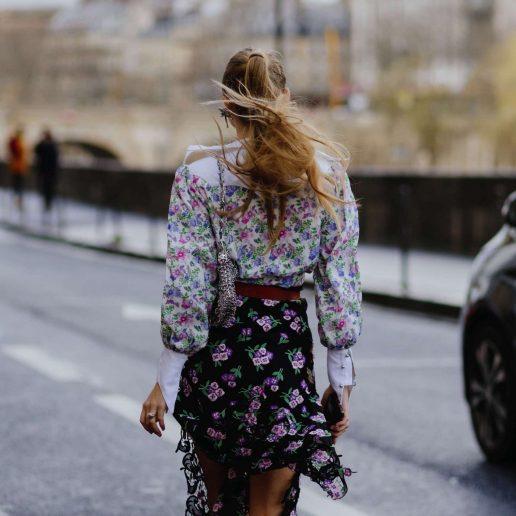 Street Style Inspo: Ιδέες και έμπνευση για τις εμφανίσεις της εβδομάδας