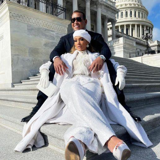 Jennifer Lopez και Alex Rodriguez: Χώρισαν μετά από 4 χρόνια σχέσης;