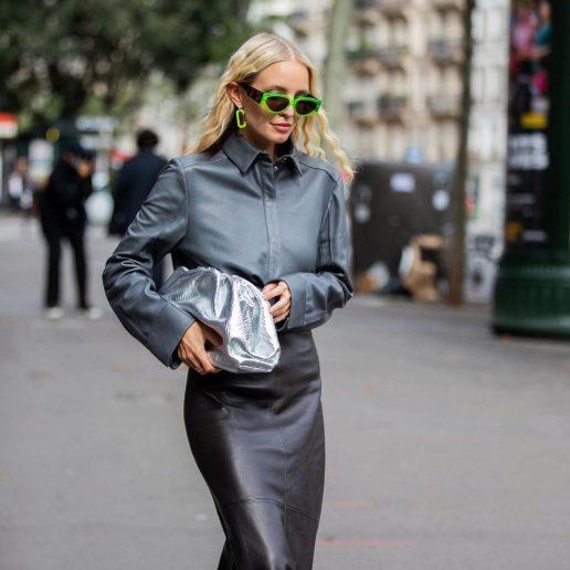 Shopping Time: 10 τάσεις που συνθέτουν τα outfit της άνοιξης