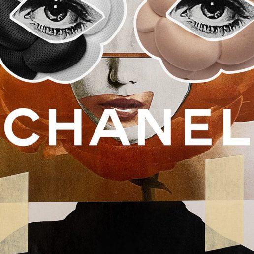 Δείτε live το show του οίκου Chanel την Τρίτη 9/3 μέσα από τη Vogue Greece