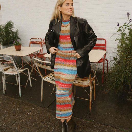 4 τρόποι να αναβαθμίσετε το φόρεμα που ήδη έχετε
