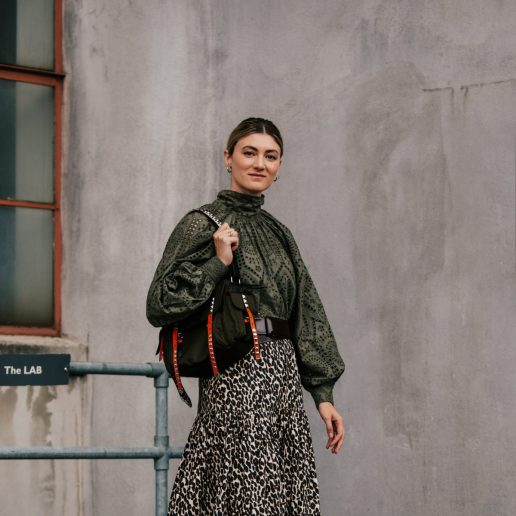 Day Off: 20 street style εμφανίσεις μας δίνουν ιδέες για casual σύνολα
