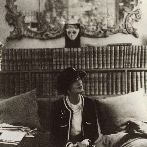 Coco Chanel: 5 διαχρονικές συμβουλές μόδας και πώς εφαρμόζονται τώρα