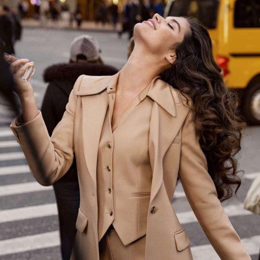 Michael Kors Gorgeous: Ένα άρωμα μια τολμηρή δήλωση