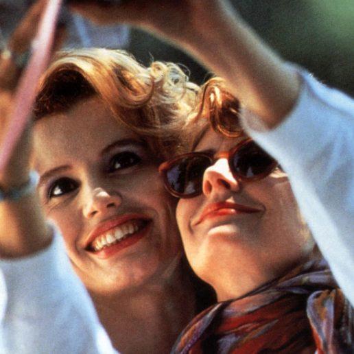 Η Vogue προτείνει 10 ταινίες με γυναίκες ηρωίδες για να δείτε σήμερα