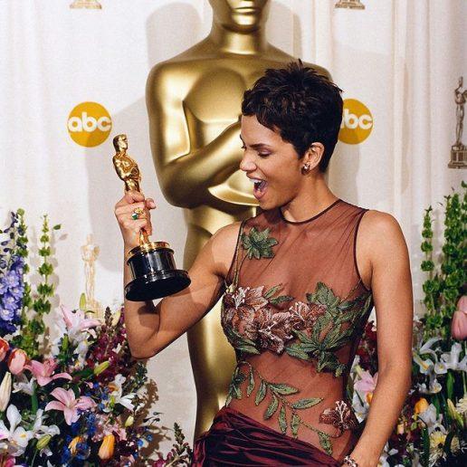Βραβεία Oscar 2021: Όλα όσα γνωρίζουμε για το dress code
