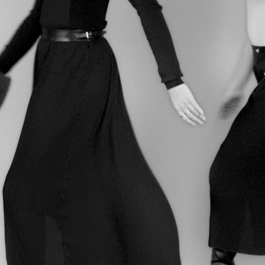 Από τη Νέα Υόρκη στη Σαγκάη, το σόου του Hermès θα μας ταξιδέψει στον κόσμο