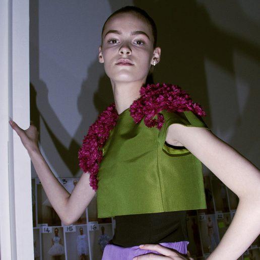 Filep's Scrapbook: Ένας χρόνος μακριά από τα Fashion Weeks