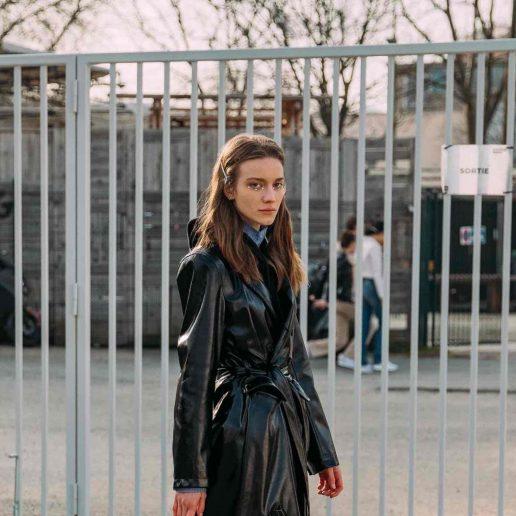 Street Style: Οι καλύτερες εμφανίσεις από την εβδομάδα μόδας του Παρισιού