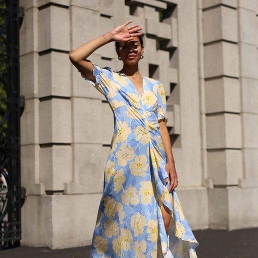 9 boho φορέματα που ανυπομονούμε να φορέσουμε