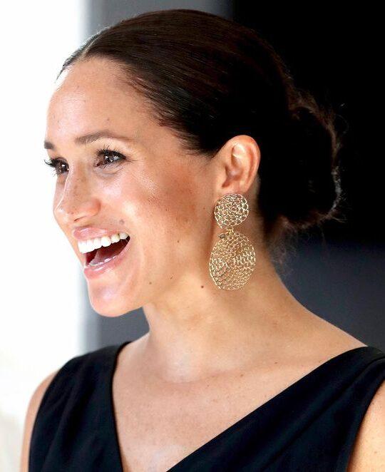Meghan Markle: Τα 12 πολύτιμα μυστικά ομορφιάς και ευεξίας που άλλαξαν τη ζωή της