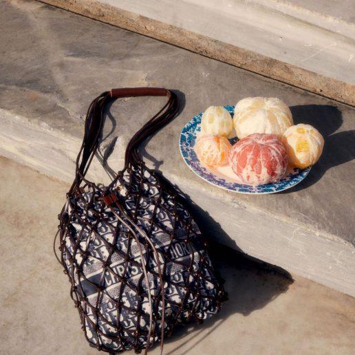 Urban Picnic: Οι ωραιότερες τσάντες της άνοιξης