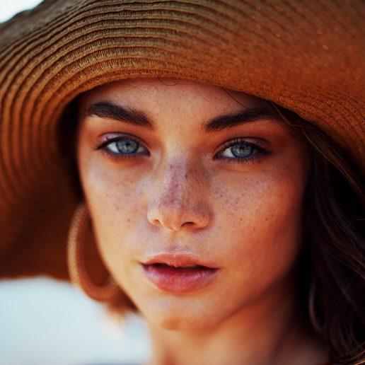 Αντηλιακή προστασία: Τα Dos & Don'ts για να χαρείτε άφοβα τον ήλιο
