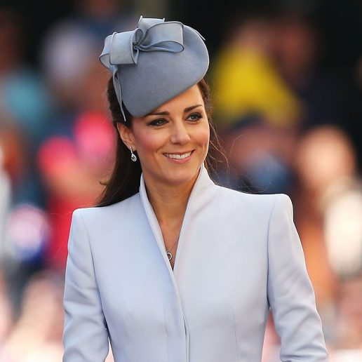 Kate Middleton: 5 πράγματα που δεν γνωρίζαμε για τη Δούκισσα του Cambridge