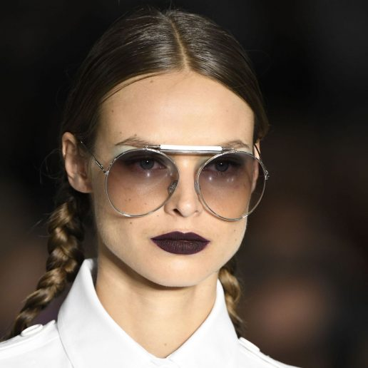Wear your glasses: Τα πιο στιλάτα γυαλιά ηλίου για τη συλλογή σας