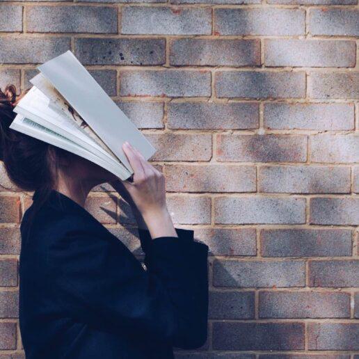 Η γυναίκα δημιουργός: Προκατάληψη εναντίον περηφάνιας