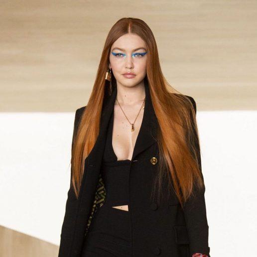 Beauty Trends: Όλες οι τάσεις που ξεχώρισαν από την εβδομάδα μόδας του Παρισιού
