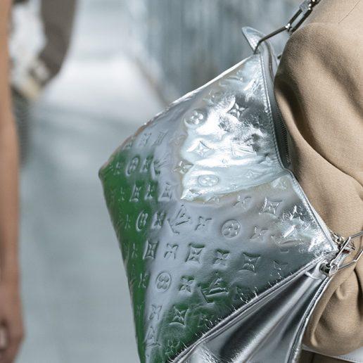 Pillow bags: Ήρθαν για να μείνουν