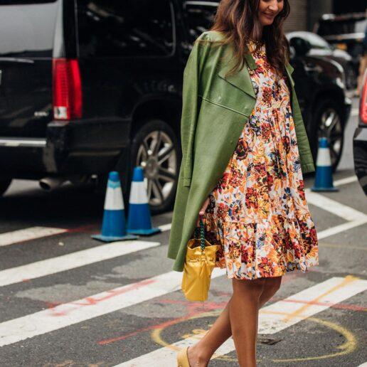 Vogue Guide: Τα 7 στυλ παπούτσια που πρέπει να έχετε μέχρι τα 30
