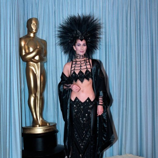 Oscars: Τα 15 look των σταρ που έχουν σχολιαστεί περισσότερο