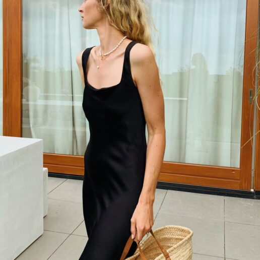 Straw Bags: 7 ψάθινες τσάντες μας βάζουν στο καλοκαίρι