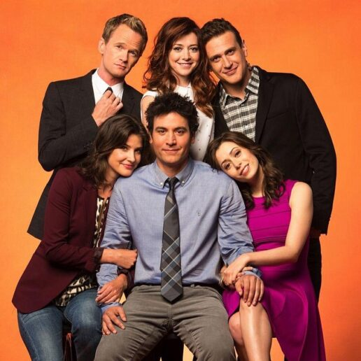 Μετά το How I Met Your Mother έρχεται το How I Met Your Father