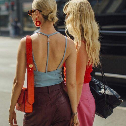 Instagram: Απειλείται από τα νέα apps της μόδας;