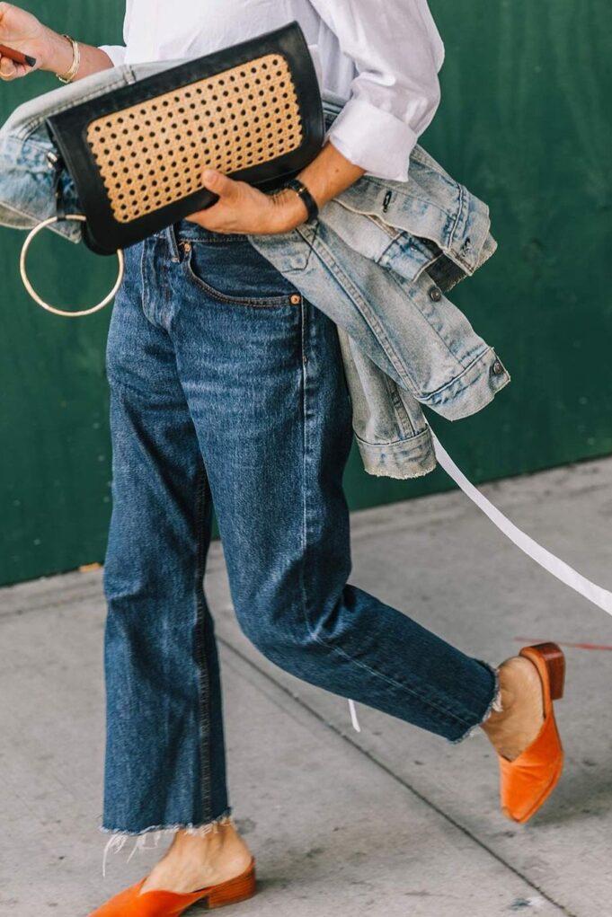 Οι 7 τάσεις στα παπούτσια για άνεση και στυλ
