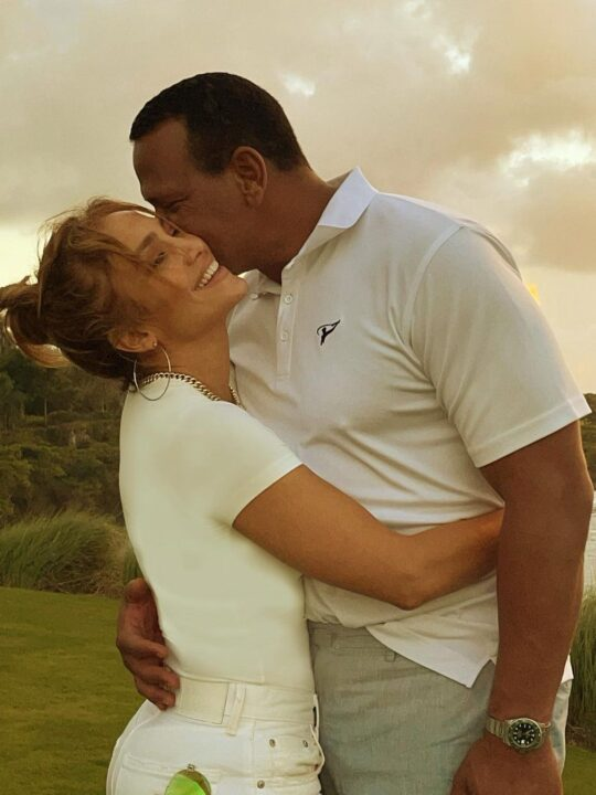 Jennifer Lopez & Alex Rodriguez: Χώρισαν οριστικά
