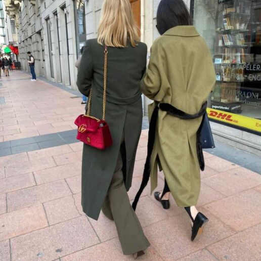 Madrid Cool: Θα γίνει το νέο Parisian chic;