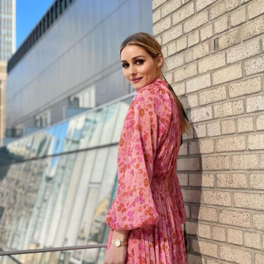 Φορέματα: 15 street style για να τα φοράτε κάθε μέρα