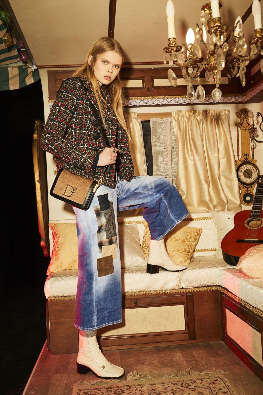 70s-jeans-pos-ta-forame-sosta0