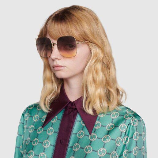 Οι 7 τάσεις στα γυαλιά που πρέπει να δείτε πριν βγείτε για shopping