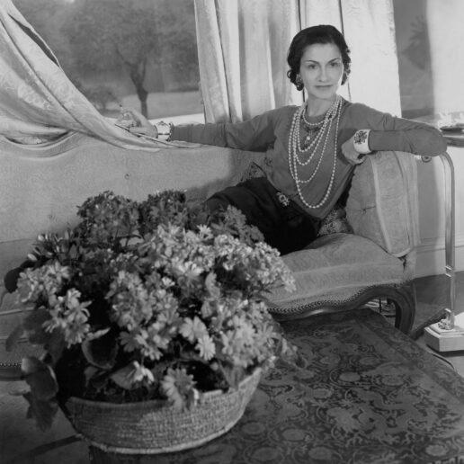 Coco Chanel: Οι 5 διαχρονικές συμβουλές της για glamorous style κάθε μέρα