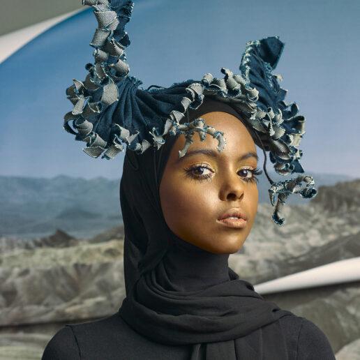 Earth Day 2021: Designers και καλλιτέχνες σχεδιάζουν για το περιβάλλον