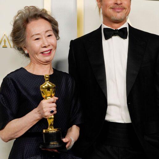 Όσκαρ 2021: Οι καλύτερες στιγμές της 93ης απονομής των βραβείων
