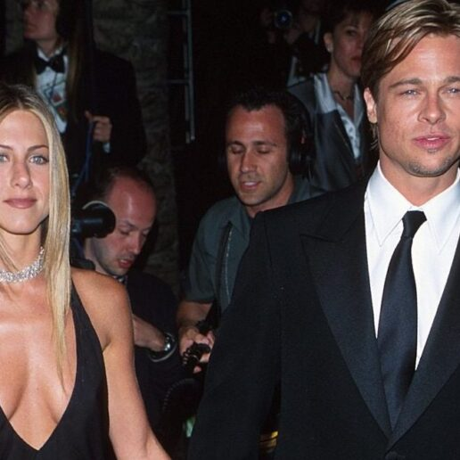 Oscar Couples: 20 ζευγάρια που άφησαν ιστορία στο κόκκινο χαλί