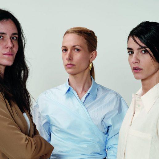 Dare to be real: Τρεις αληθινές γυναίκες υπερασπίζονται την ομορφιά χωρίς φίλτρο, με σύμμαχο την…