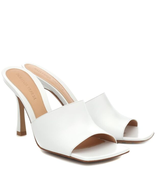 shopping-10-trendy-items-gia-na-xekinisete-tin-evdomada-me-styl0