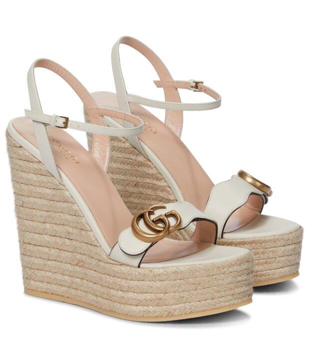 shopping-10-trendy-items-gia-na-xekinisete-tin-evdomada-me-styl7
