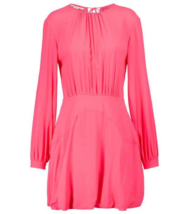 shopping-10-trendy-items-gia-na-xekinisete-tin-evdomada-me-styl4